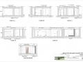 C:UsersGontran.3DDocuments20503_PCG.pdf