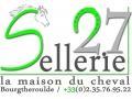sellerie27