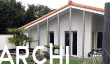 CH_ARCHI